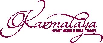 Karmalaya Social Media