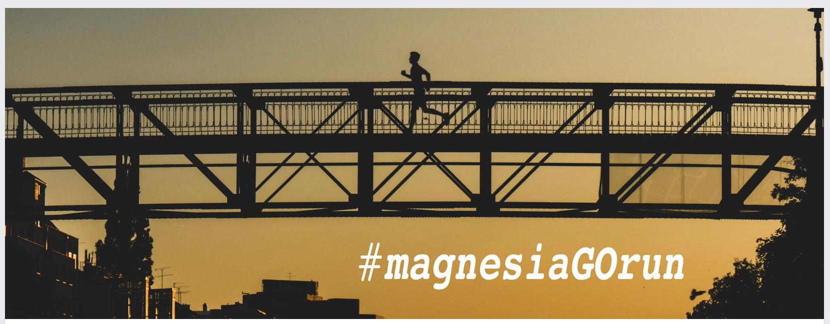 magnesia facebook
