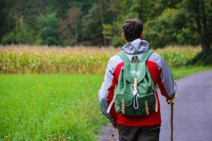 waldquelle wandertag valerino