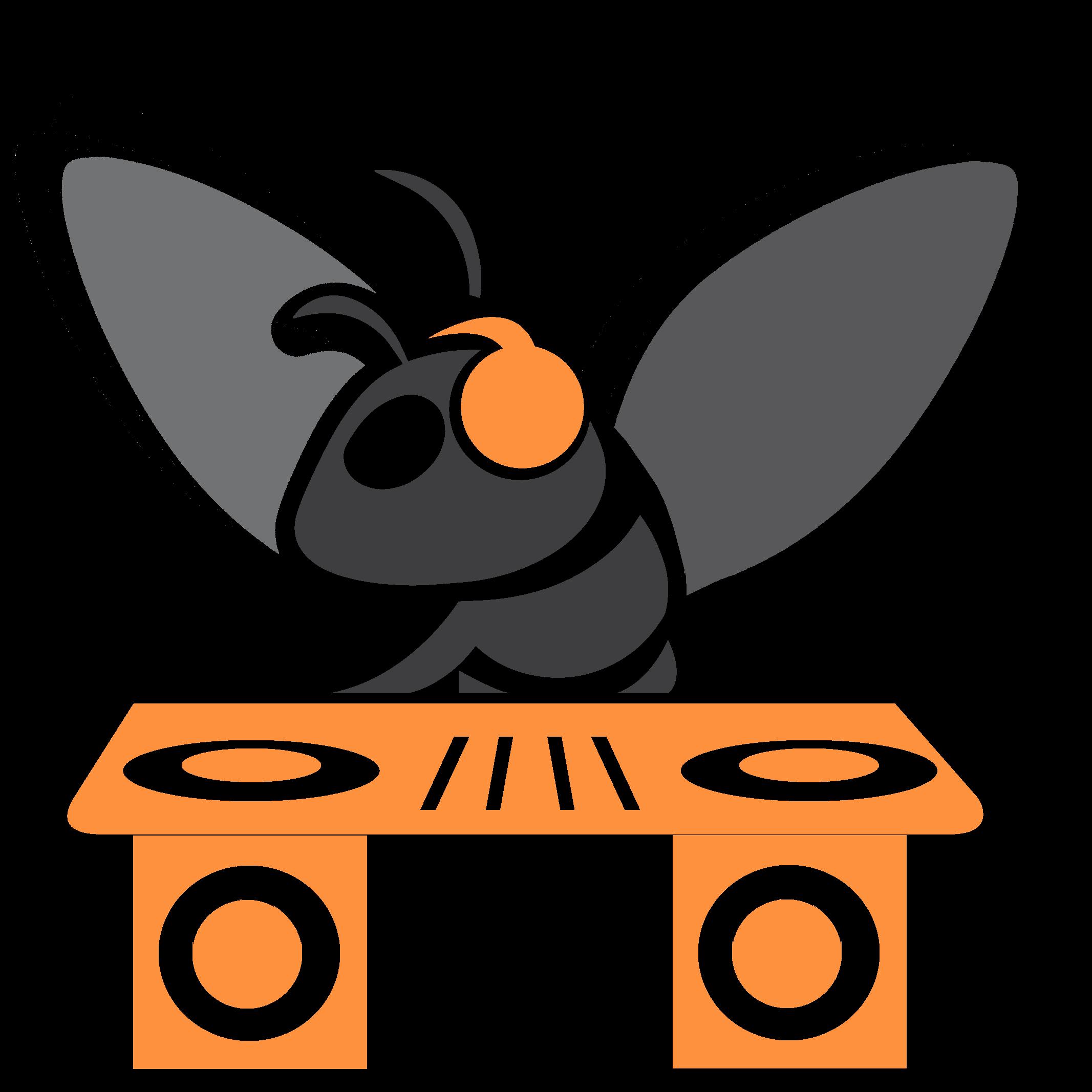 fireflyclub logo