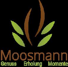 Hotel Moosmann