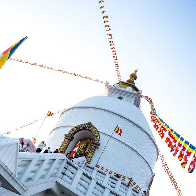 karmalaya nepal