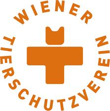 wtv logo