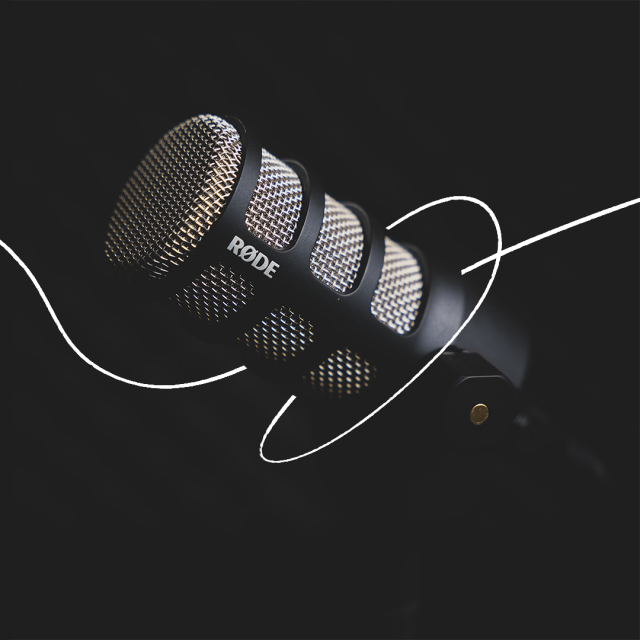 podcasts vienna